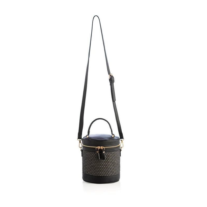 Inez Shoulder Bag - dolly mama boutique