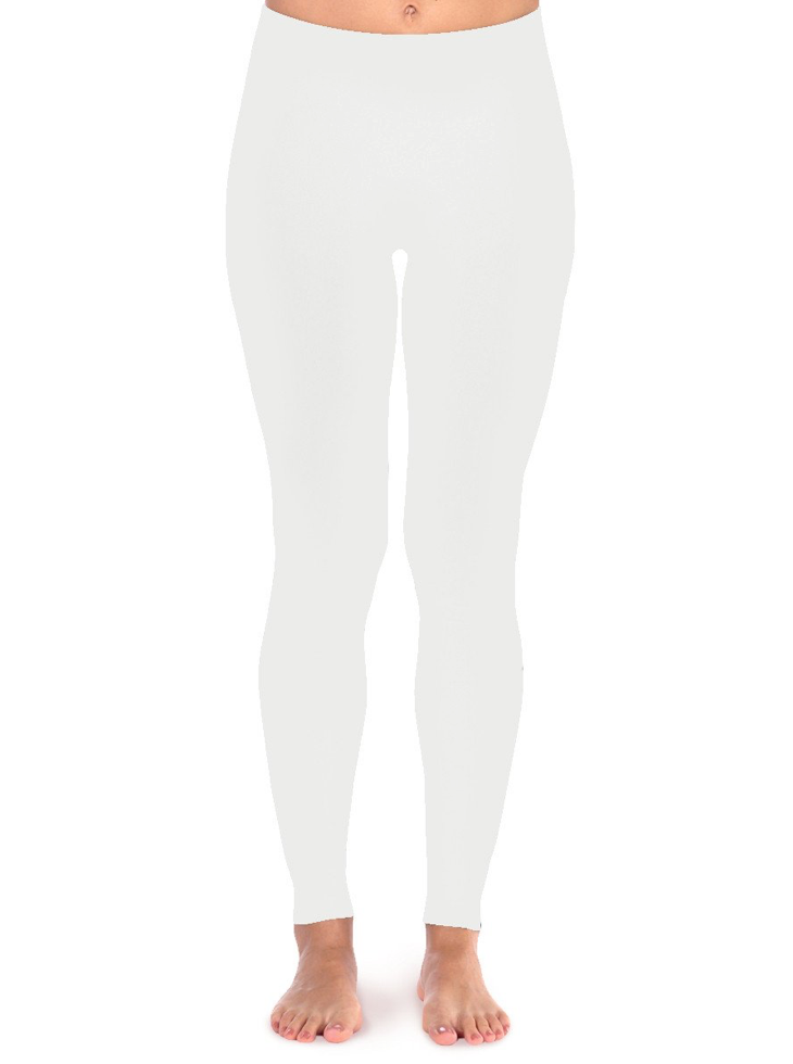 Tees By Tina Sorbtek Long Legging - dolly mama boutique