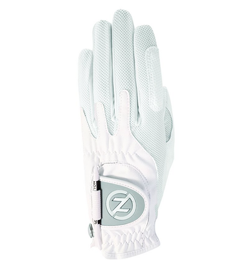 Zero Friction Ladies Golf Glove - dolly mama boutique