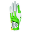 Zero Friction Ladies Golf Glove