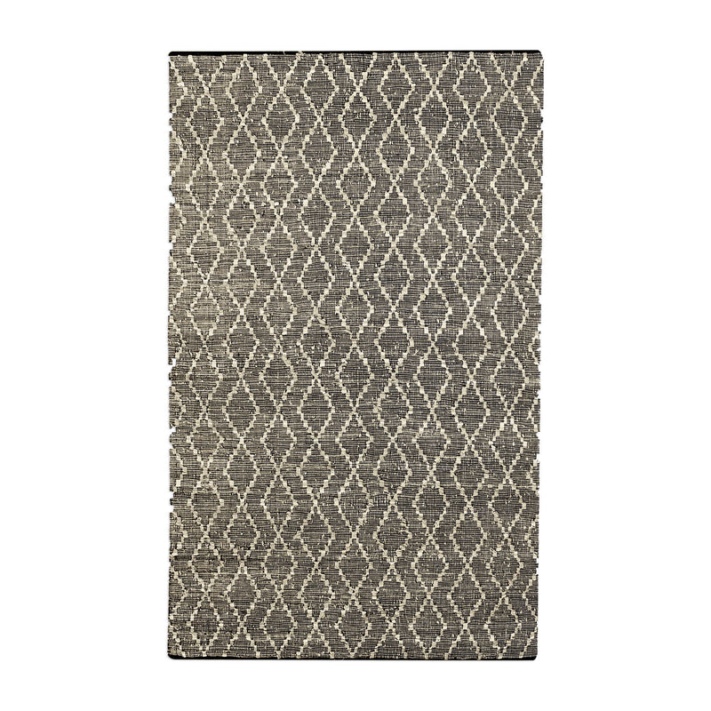 WINNOW 5 X 8 Area Rug - dolly mama boutique