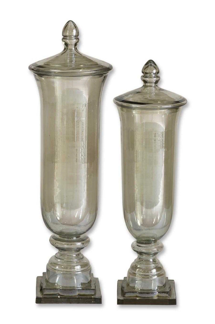 GILLI CONTAINERS, Set of 2