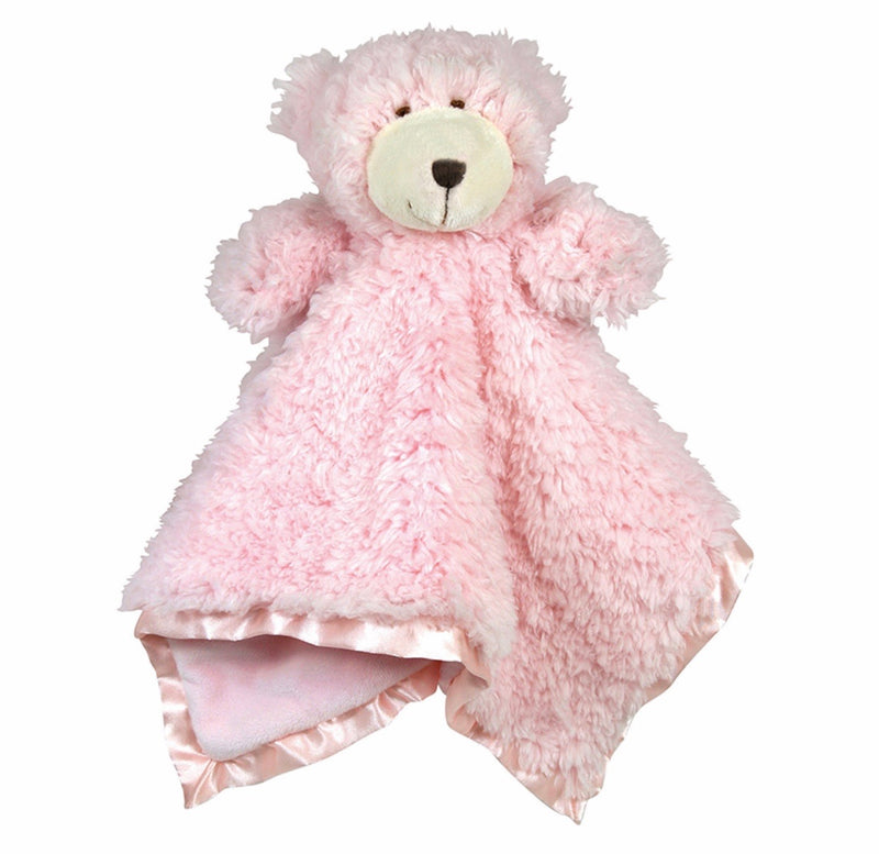 Cuddle Bud Blanket - dolly mama boutique