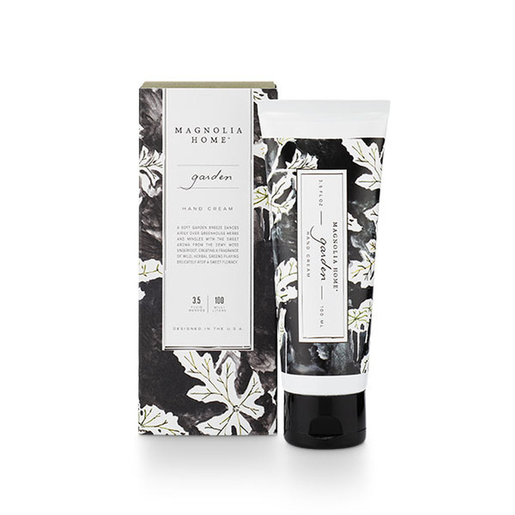 Magnolia Home Hand Cream - dolly mama boutique