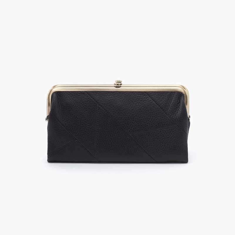 HOBO Lauren Clutch-Wallet - dolly mama boutique