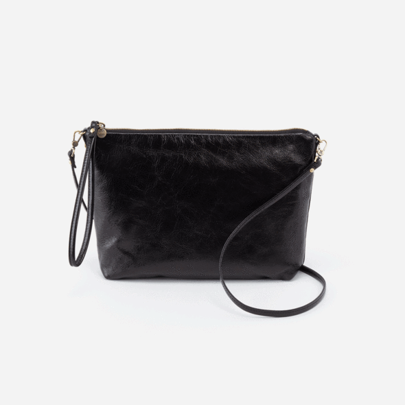 HOBO Kori Crossbody Bag
