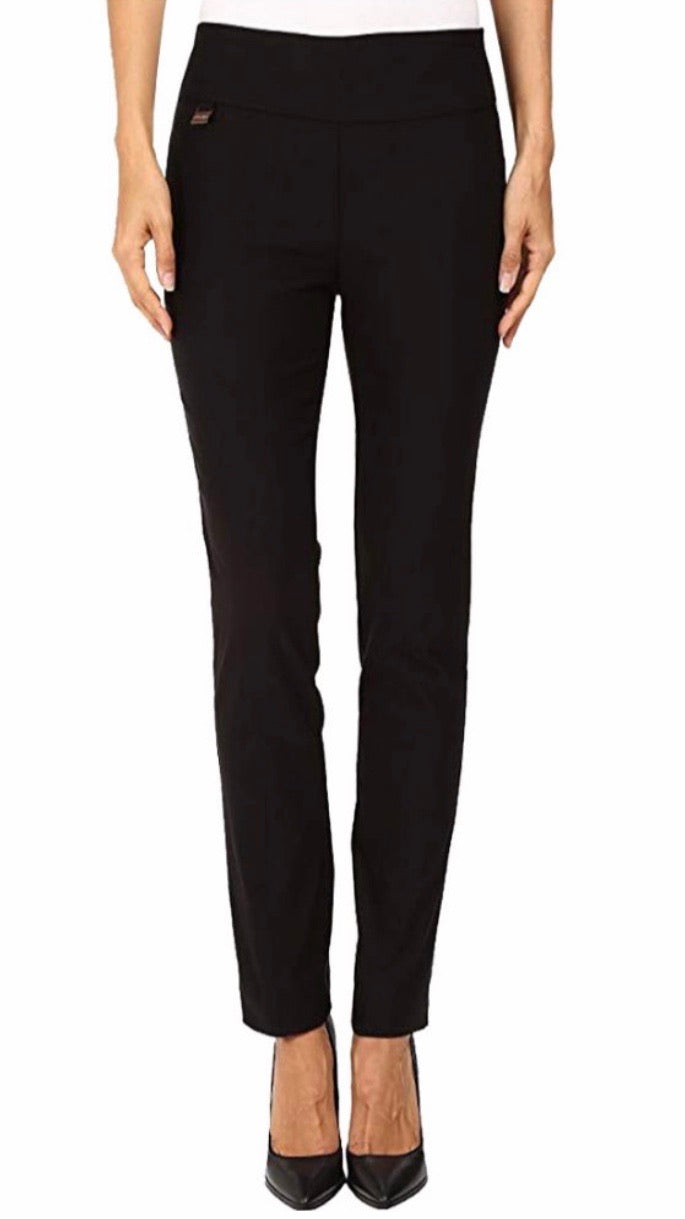 Lisette L® Pants Montreal Mila Stretch Fabric Pant