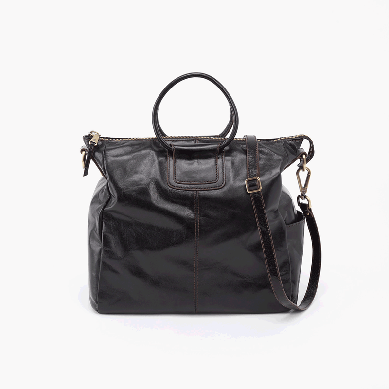 HOBO Sheila Travel Bag - dolly mama boutique