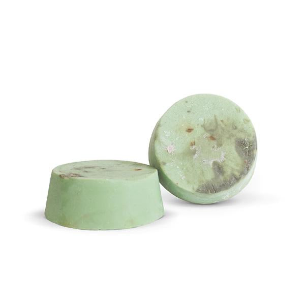 Finchberry Shampoo Bar - dolly mama boutique