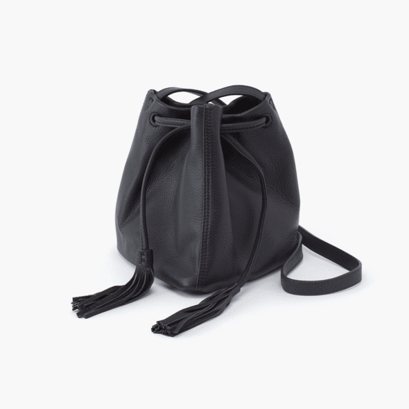 HOBO Sander Crossbody Bag - dolly mama boutique