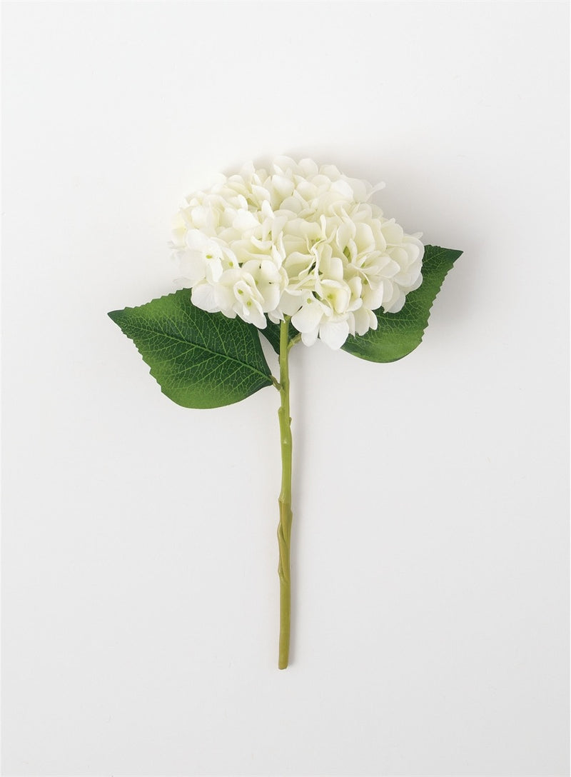 Hydrangea Stem - dolly mama boutique