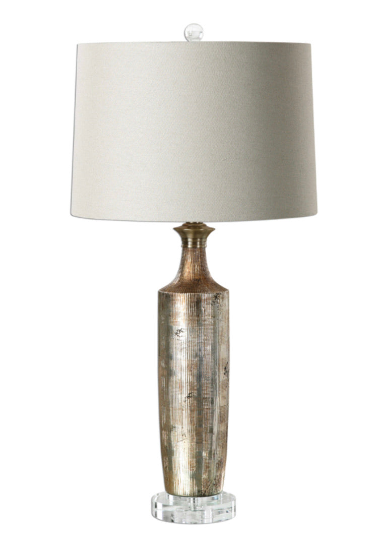 VALDIERI TABLE LAMP