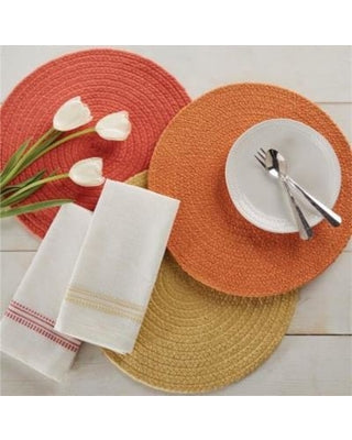 Park Designs Braided Placemat