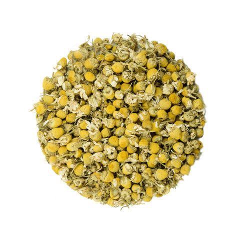 SOOTHING CHAMOMILE