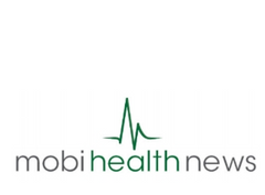 Cocoon Cam Mobi Health News