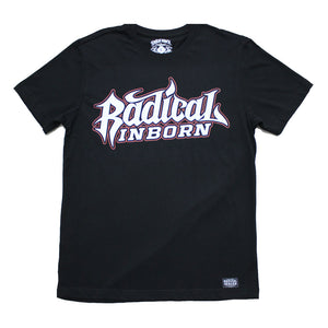 Uraban Graffiti Tee