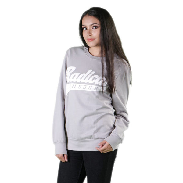 Retro BB SweatShirt