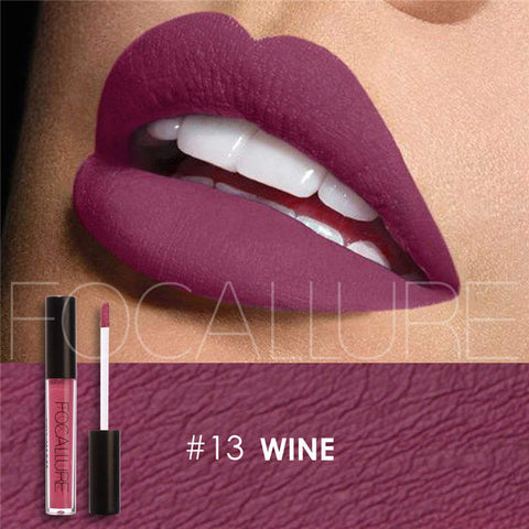 Ultimate Unicorn Diamond Matte Lipstick