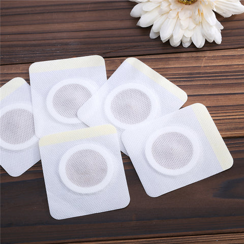 30PCS Traditional Chinese Medicine Slimming Patch