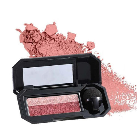 Allure™ Dual-Color Eyeshadow