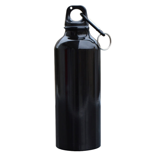 Aluminum Alloy Water Bottle