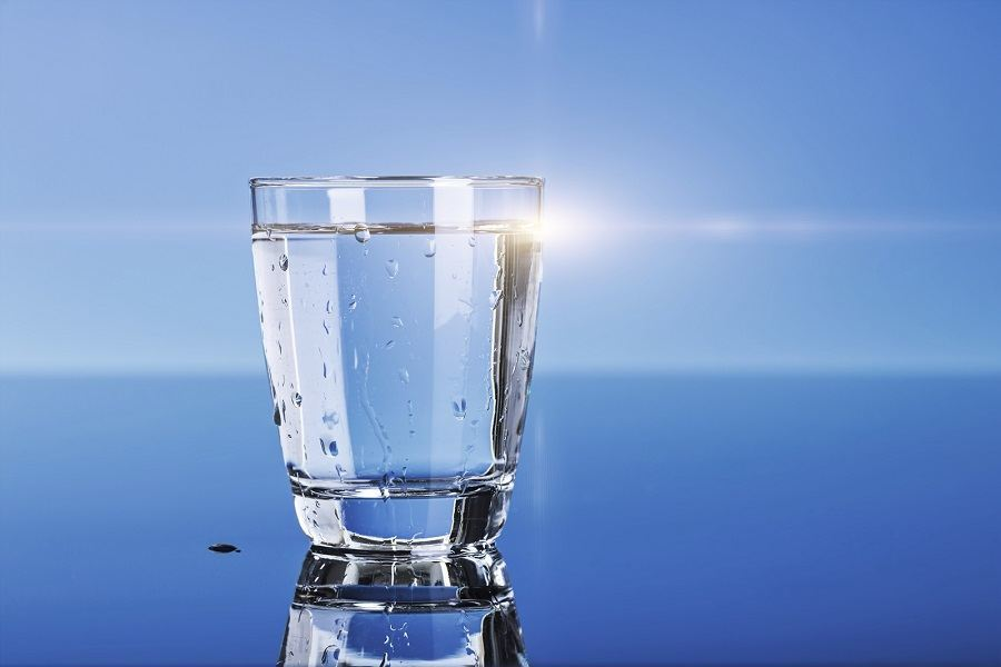 What are the Pros and Cons of Alkaline Water?