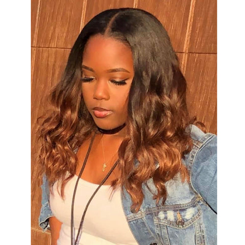 Bundles Highest Quality - RAW HAIR