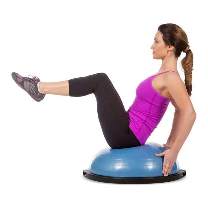 BOSU Home Trainer - SPRI
