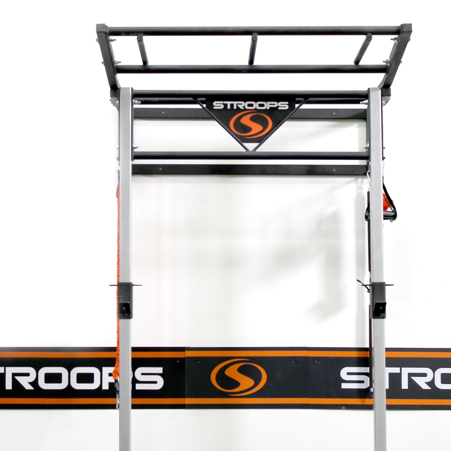 Stroops Performance Station Spri