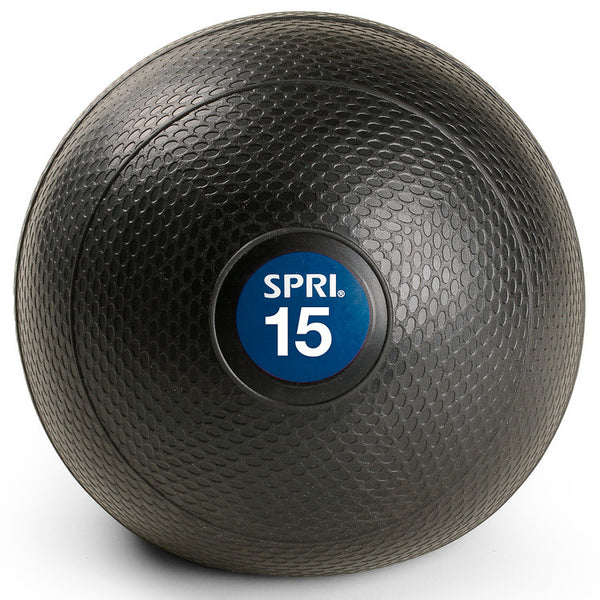 Dumbbells For Sale >> Dead Weight Slam Balls - Slam Ball for Sale - SPRI
