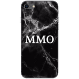 Personalised Marble Case