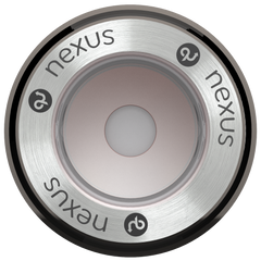 NEXUS CERAMIC DISQ ATOMIZER HOMEPAGE