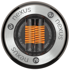 NEXUS DUAL QUARTZ ATOMIZER HOMEPAGE
