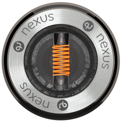 NEXUS SINGLE QUARTZ ATOMIZER HOMEPAGE