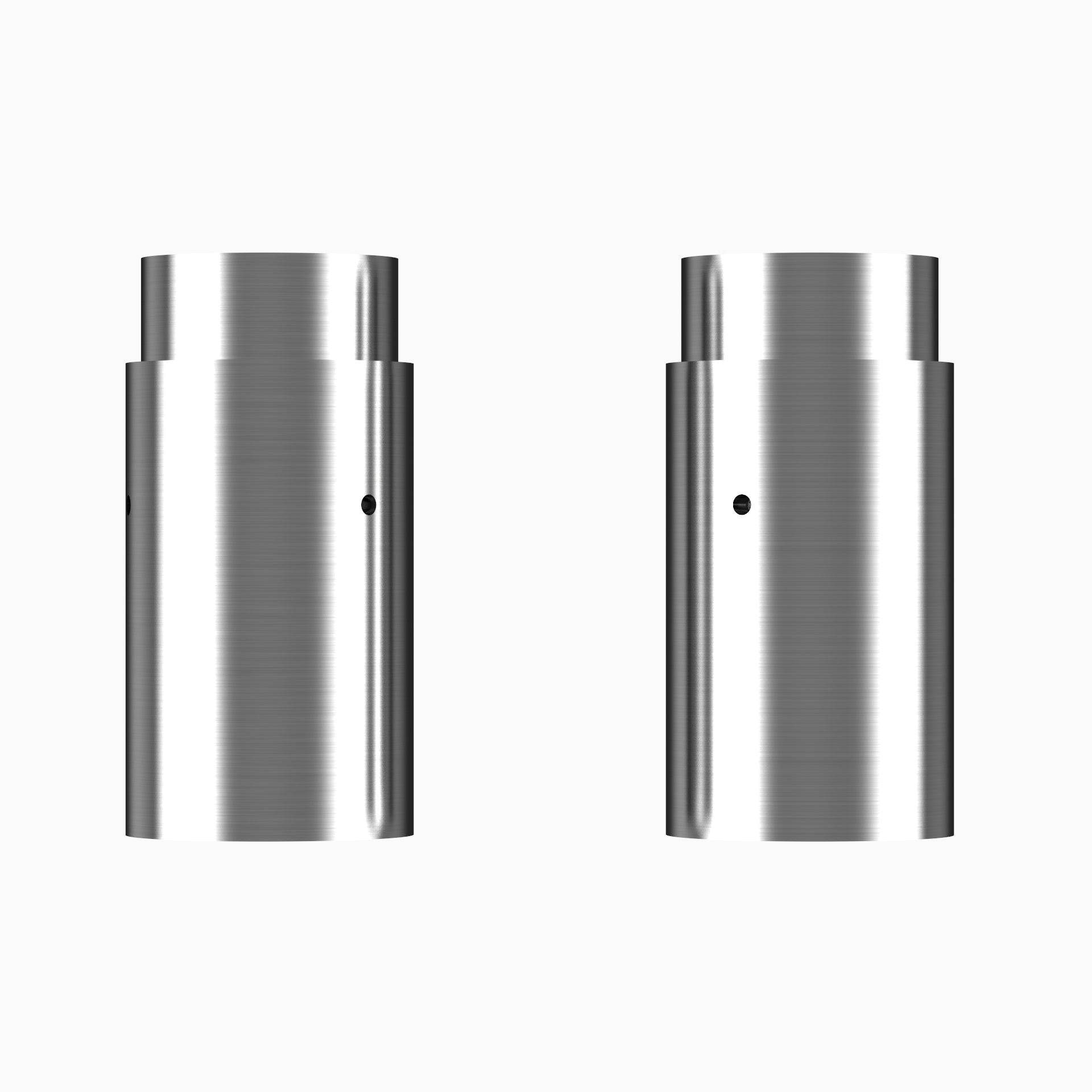 Nexus Pro Atomizers | Qloud Up