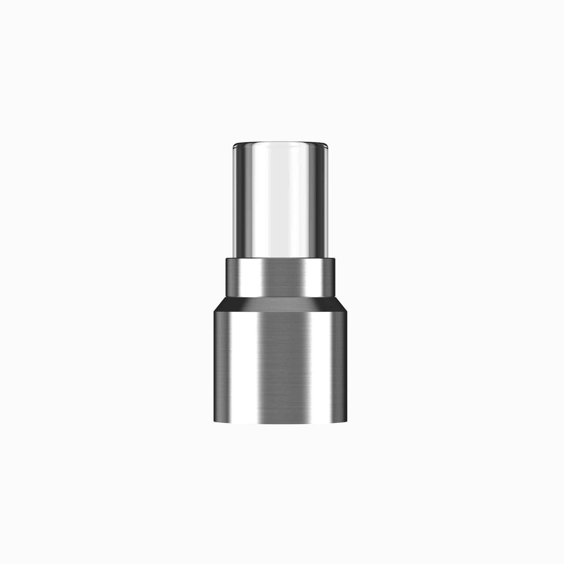 Nexus Pro Glass Mouthpiece | Qloud Up