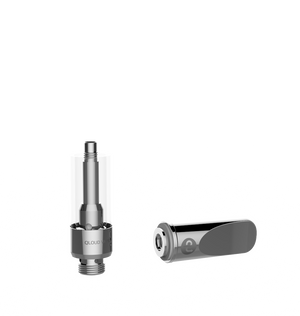 QLOUD VAPE OIL CARTRIDGE