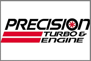 Turbocharger Sales and Services – Turbo Parts Canada Inc