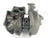 Stock turbo K SpecUPGRADE SERVICE ONLY - Turbo Parts Canada Inc.
