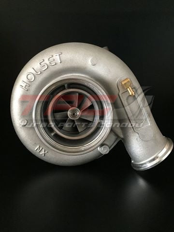 Holset HX40 Open .82 T3  6060 6064 6767 - Turbo Parts Canada Inc.