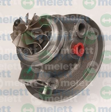 Audi A4 A5 - VolksWagen Golf / Jetta / Q5 2.0 Gas 2009-2010 - Turbo Parts Canada Inc.
