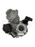 OEM Rebuilt IHI IS12 Golf Turbocharger 1.8L golf 2015+ - Turbo Parts Canada Inc.