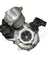 TPC38 PERFORMANCE HYBRID TURBOCHARGER - Turbo Parts Canada Inc.