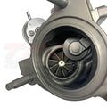 Cadillac CTS-V Sport Stage 2 Turbo Upgrades - Turbo Parts Canada Inc.
