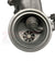 OEM Rebuilt IHI IS12 Golf Turbocharger - Turbo Parts Canada Inc.
