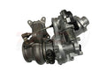 OEM rebuilt Golf GTI/Audi A3 2.0T IHI IS20 Turbocharger - Turbo Parts Canada Inc.