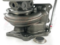 Stock turbo K Spec  UPGRADE SERVICE ONLY - Turbo Parts Canada Inc.