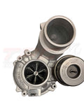 Mercedes Benz C63S & AMG GT Upgrade Turbos M177/M178 - Turbo Parts Canada Inc.