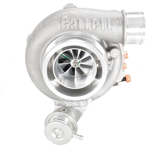 GEN2 - GTX3076R Bolt On Turbo Kit for Mazdaspeed3 (2007 thru 2014) - Turbo Parts Canada Inc.