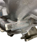 AUDI A4 A6 Q5 B9 OEM Turbocharger - Turbo Parts Canada Inc.